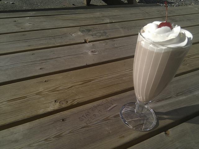 chocolate-milkshake-ccflickr-noii