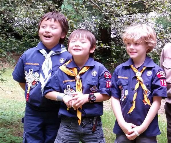 cub.scouts.seattle