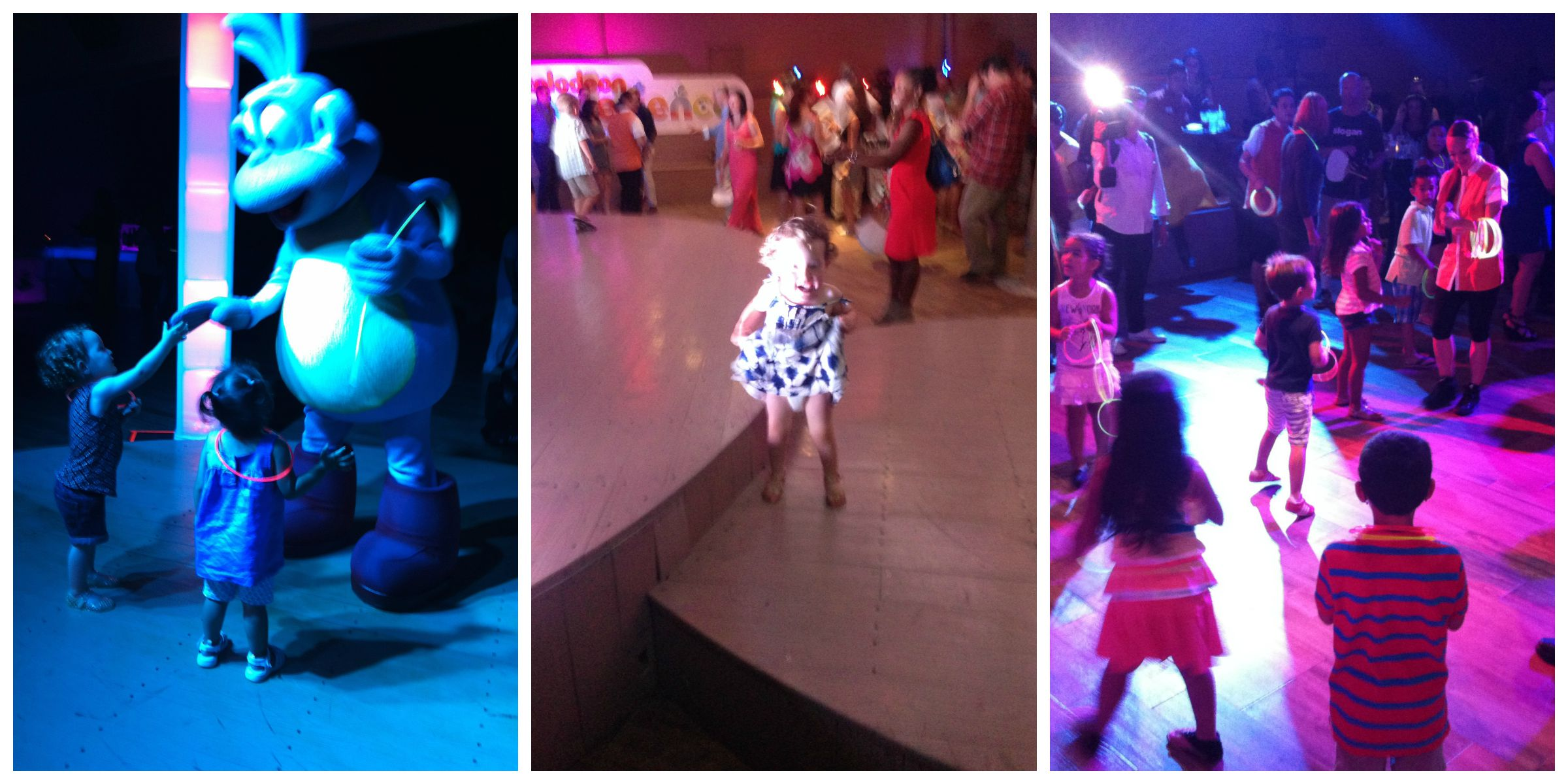 dance_azul