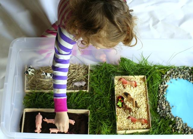 farmworld_asiacitro_smallworld_preschoolers_national_redtricycle