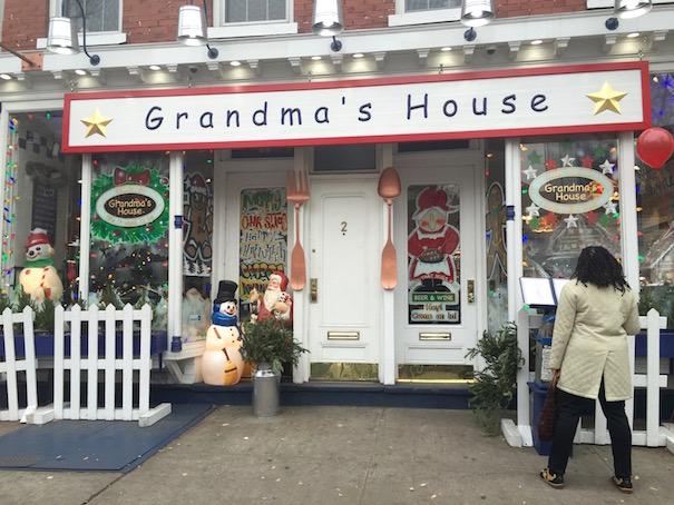 grandmas-house-exterior