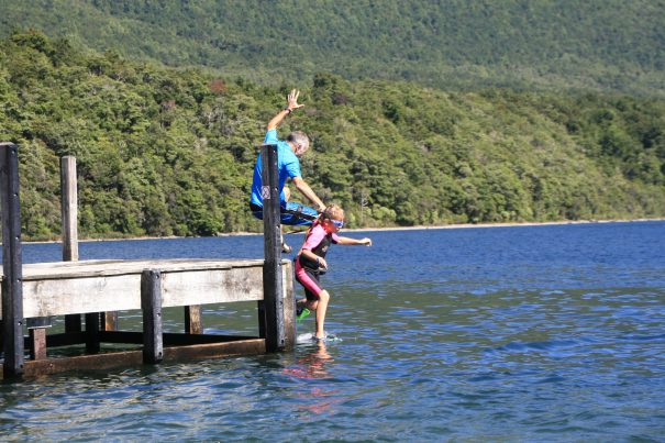 jumpinalake_KylieandRob_flickr_outdooradventures_redtricycle