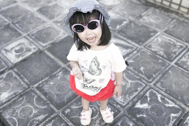 kidsunglasses-cc-Aikawa Ke-flickr
