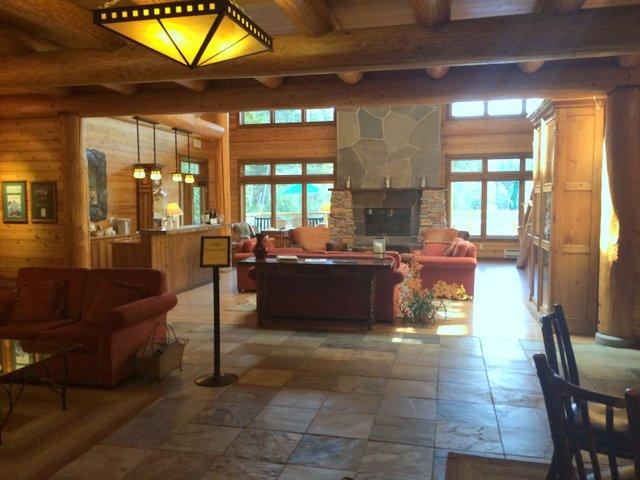 Lakedale Resort San Juan Island 018
