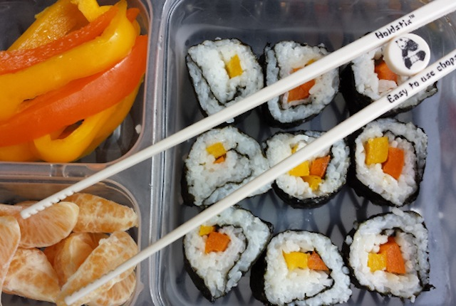lunchsushi_worldlunch_food_backtoschool_national_redtricycle