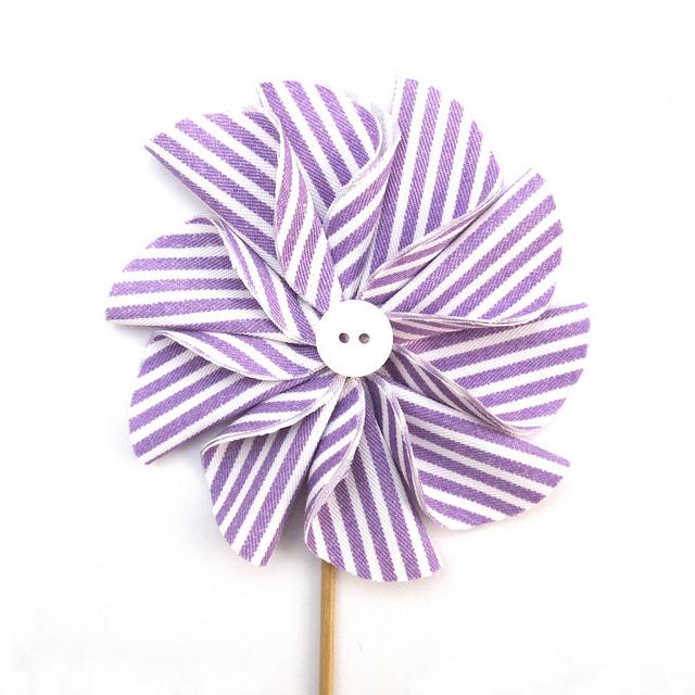 pinwheel-ccflickr-littlelivingstone