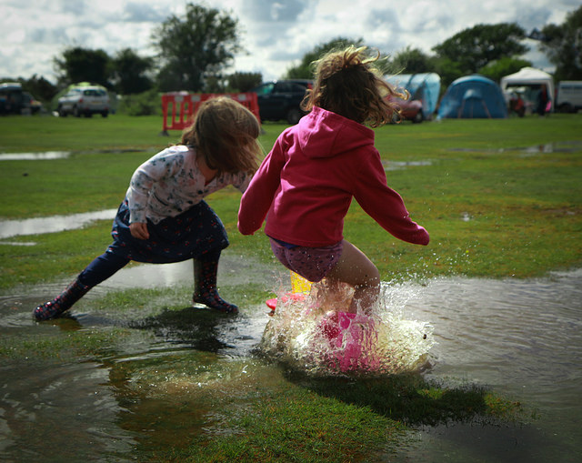 puddlesplash-cc-barney moss-flickr