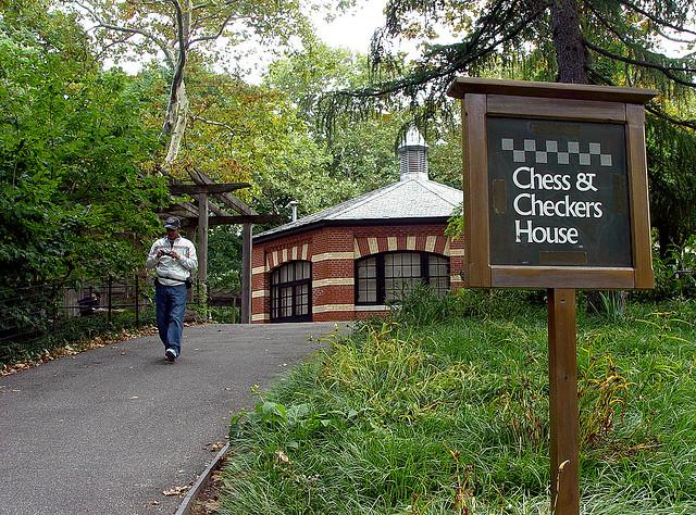 rt-chess-checkers