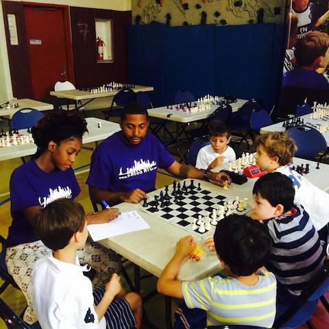 rt-chess-nyc