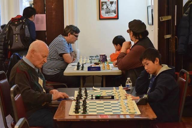 rt-marshall chess