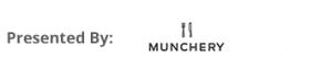 sponsoredby_logo-Munchery