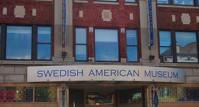 swedishamericanmuseum-cc-jr p-flickr