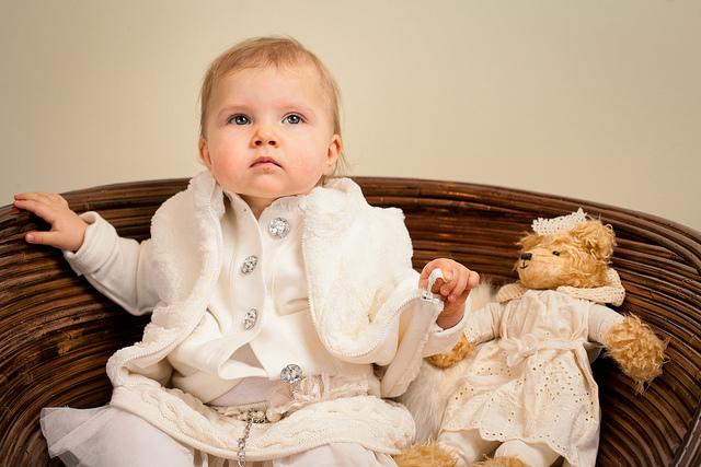 teddybear-cc-Aurimas-flickr