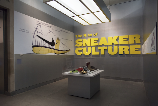 The_Rise_of_Sneaker_Culture_01_prelim_PS11
