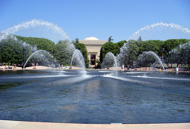 national-gallery-art-fountain