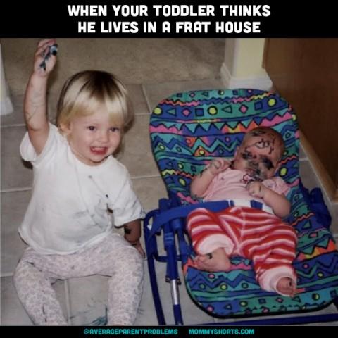 average-parent-problems6-480x480