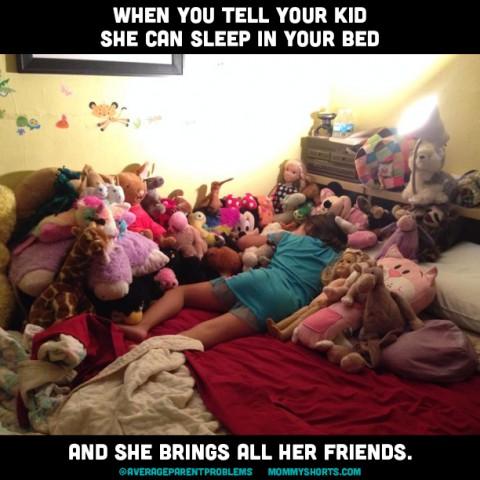 average-parent-problems9-480x480