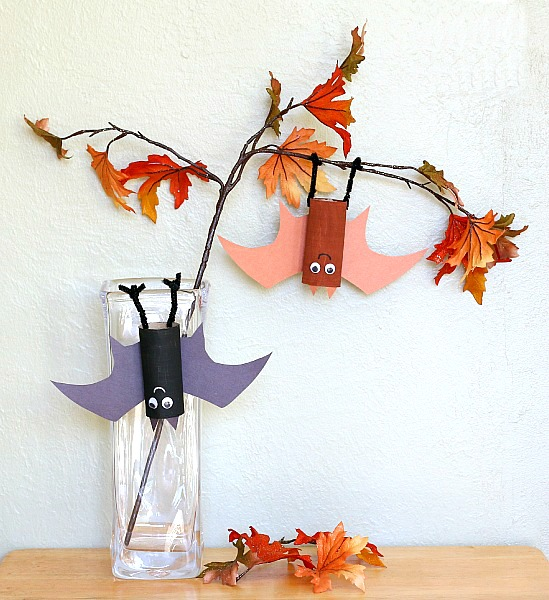 Bats_BuggyandBuggy_Halloweendecor_National_redtricycle