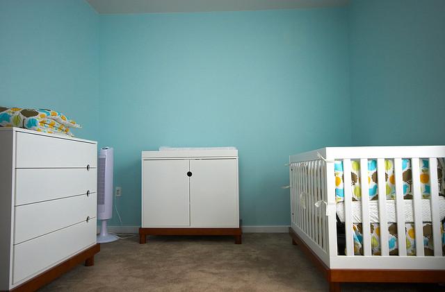 baby_nursery_first_week_home