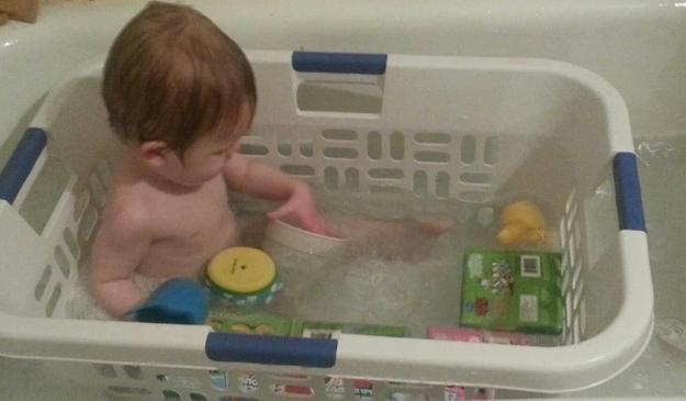 bathtub-hack-buzzfeed