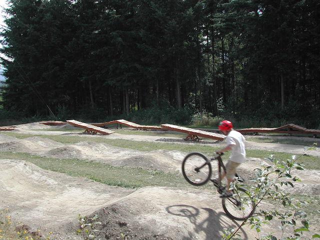 bmx.track