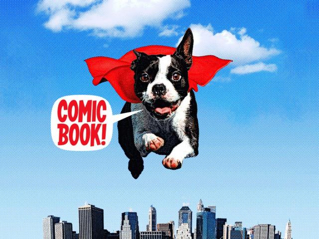 ComicBook-iPad-App-Screenshot