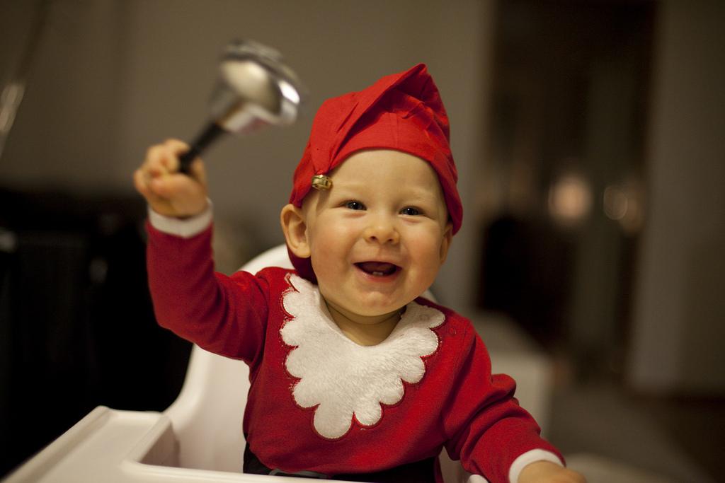 CRDT-kidsholiday-15, christmas, costume