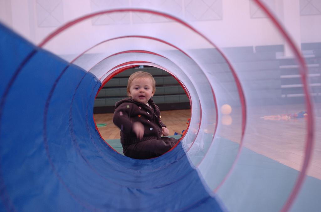 CRDT-kidsplay-5, indoors