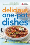 Delicious One-Pot Dishes