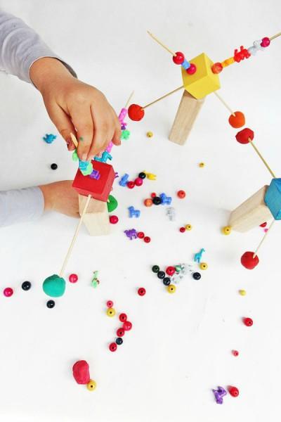diy-balance-toys-game