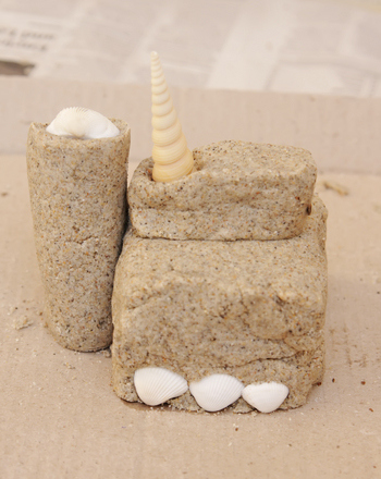 diy-sandcastle