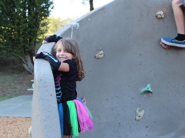 fisher.park.climbing.girl