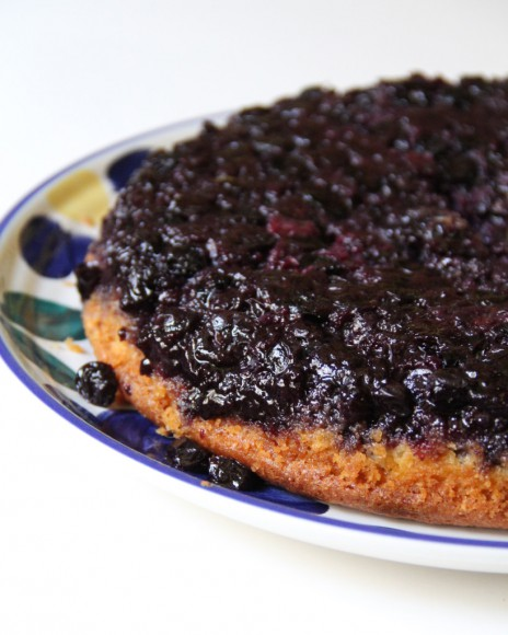 Forbidden-Rice-Blog-Blueberry-Upside-Down-Cake-7-of-7-819x1024