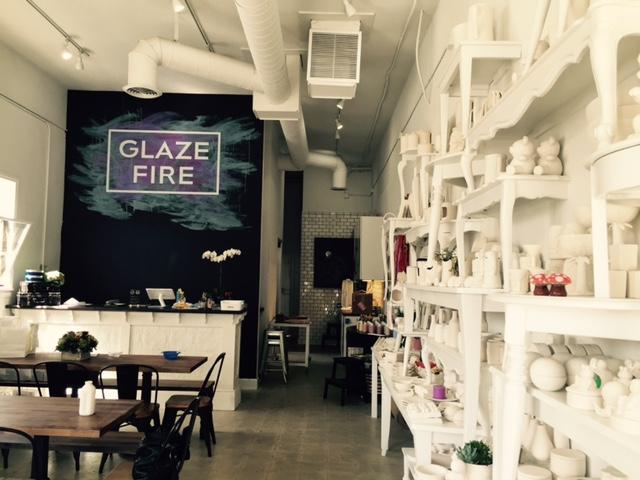 glaze3