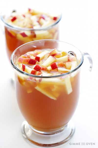 Homemade-Apple-Cider-3