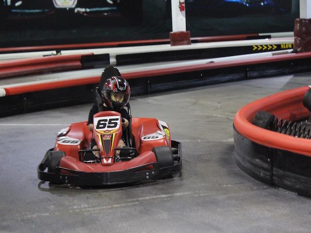 k1.speed.racer
