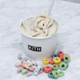 KITH Treats Ice Cream Swirl