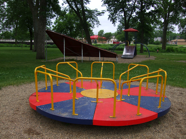 merrygoround_playgrounds_national_redtricycle