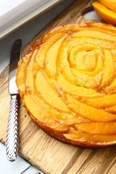 Orange-Mango-Cake_opt