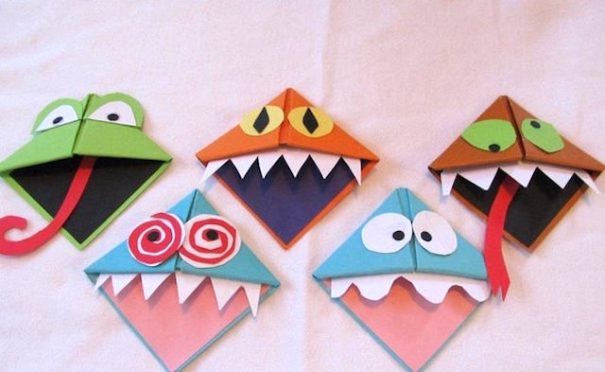 origami-monster-bookmark_ctbakerintheacres_fathersday2016 (1)