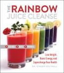 Rainbow Juice_hires (1)