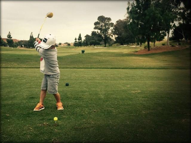 Rancho Carlsbad Golf Club Photo