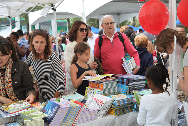 rt-book-fest-vendors