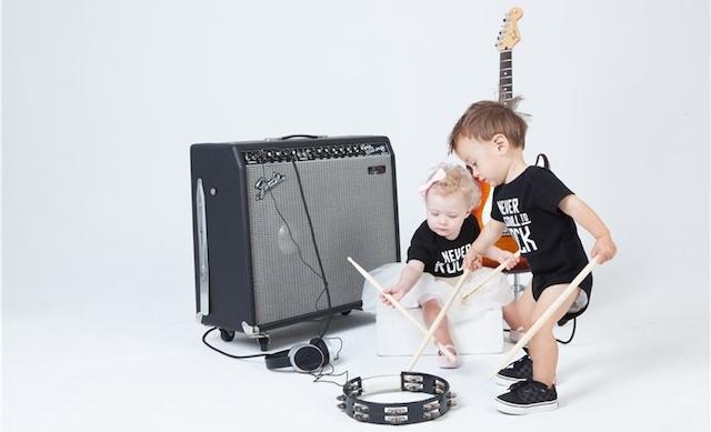 rt-chord-club-amp