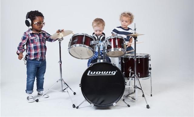 rt-chord-club-drums