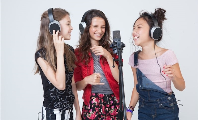 rt-chord-club-singers