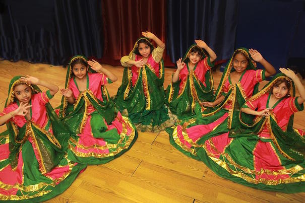 rt-indian-dance-nory