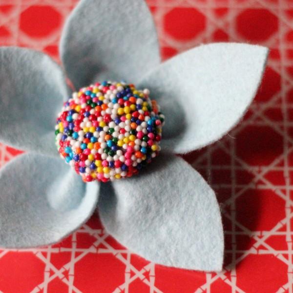 sprinkle-hair-clip-kojo-designs