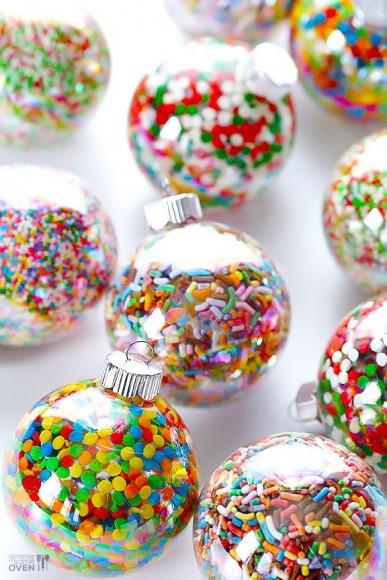 sprinkle-ornament