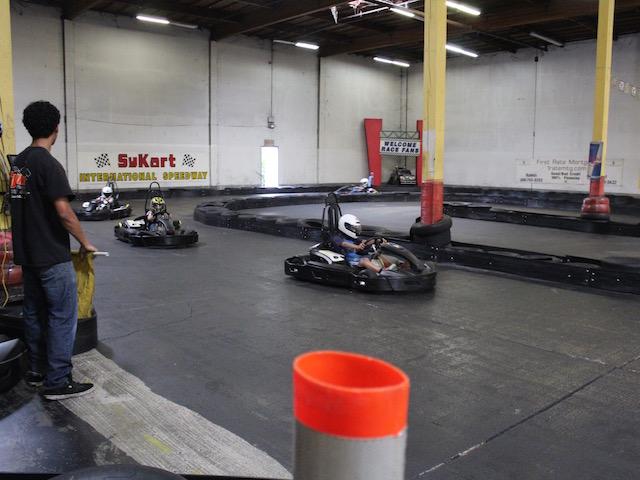 sykart.go.karts.racing
